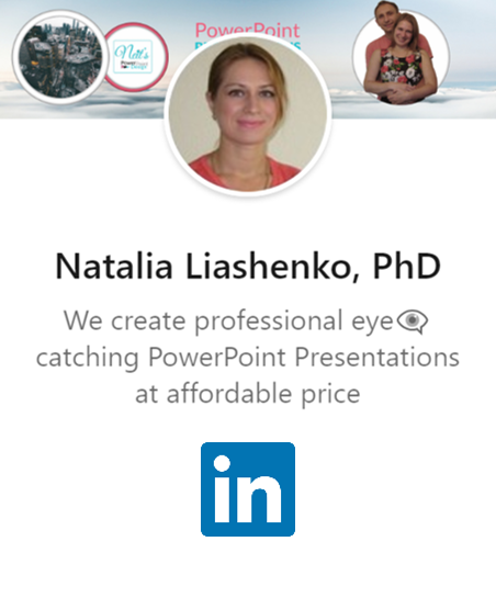 linkedin neitdesign