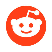 reddit neitdesign