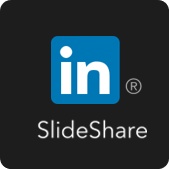 slideshare neitdesign